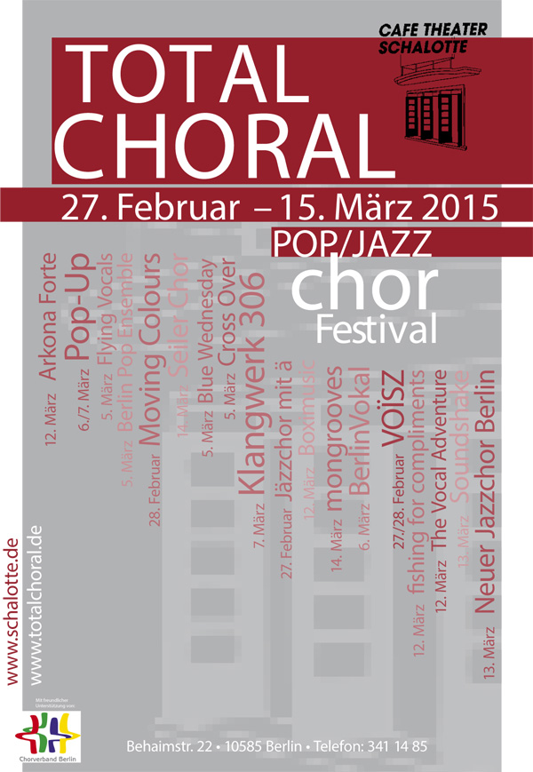 total_choral_poster